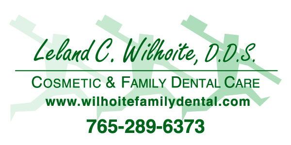 Image of Wilhoite Family Dental