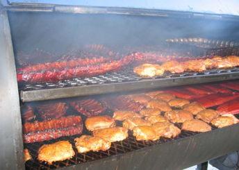Poe Quality Meats