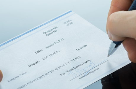 image for Employers - How To Stay Out Of Trouble On Employee Pay