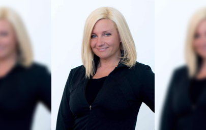 Image for E295: Becoming an Advocate for the Massage Profession (with Meg Donnelly)