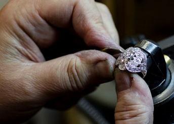 McGee & Company Fine Jewelers