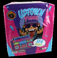 Image of Uptown Funk 114 Shot