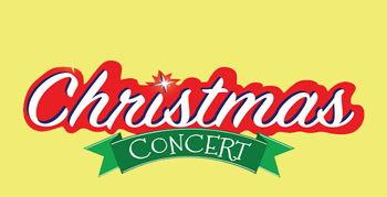 Image for High School Choir Christmas Concert