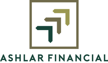 Ashlar Financial