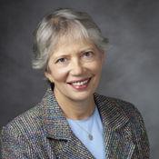 Elizabeth Binford
