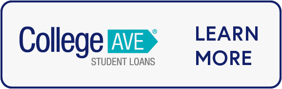 link to College Avenue website