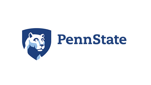 Statement on Penn State Chapter
