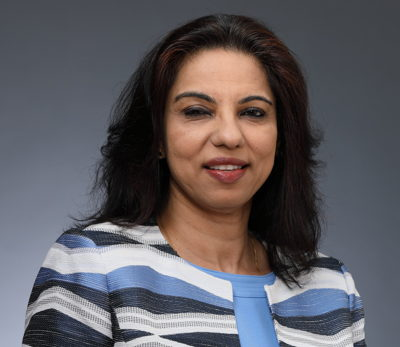 HILLENBRAND ELECTS INDERPREET SAWHNEY TO BOARD OF DIRECTORS