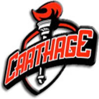 Image for Carthage