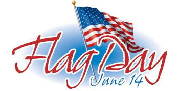 Image for Flag Day
