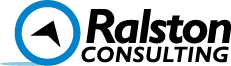 Logo for Ralston Consulting, Inc.