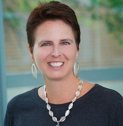 Picure of Dana L. Lindsay, MD
