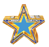 Image for Bright Star Ftn