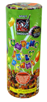 Image for Jumping Jelly Beans