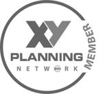 Logo for XYPN