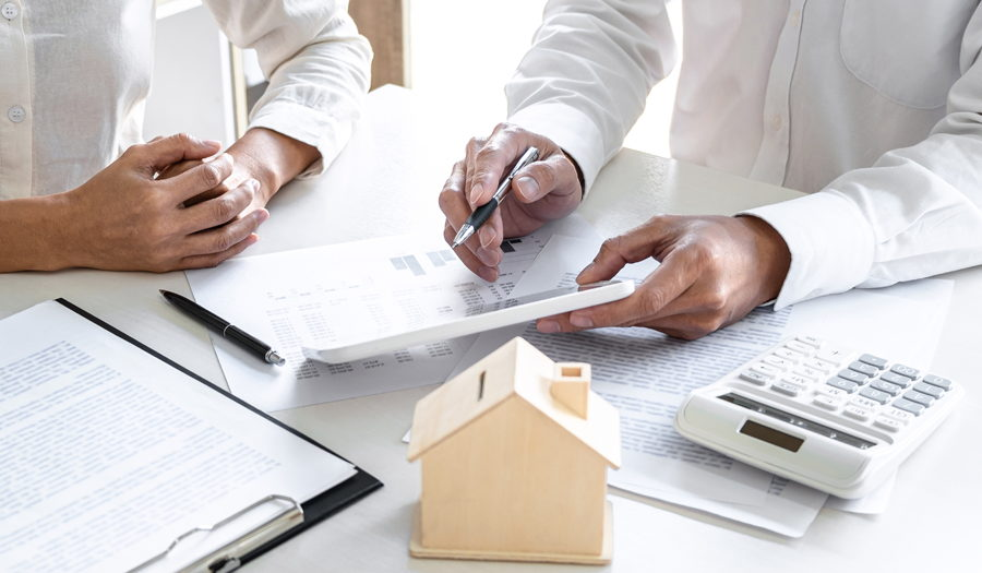 home-contract-selling-buying-legal-tips-attorney