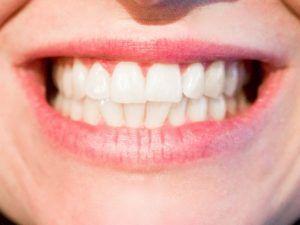 Growing Smiles Pediatric Dentistry Valparaiso
