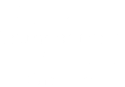 Logo for Transparent Language