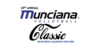 Image for 2018 Munciana Classic Waves