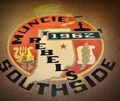 Picture for Muncie Southside Spirit Scholarship