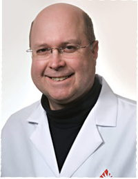 Paul Sheets, MD