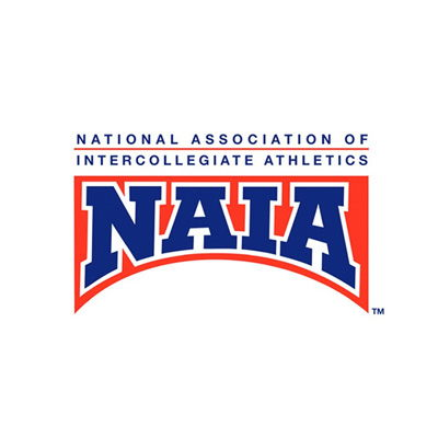 Image for NAIA Information