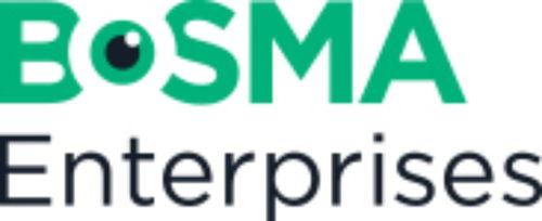 Image for Bosma Enterprises Grand Opening Celebration