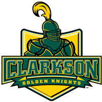 Image for Clarkson