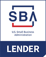 Small Business Administration Lender