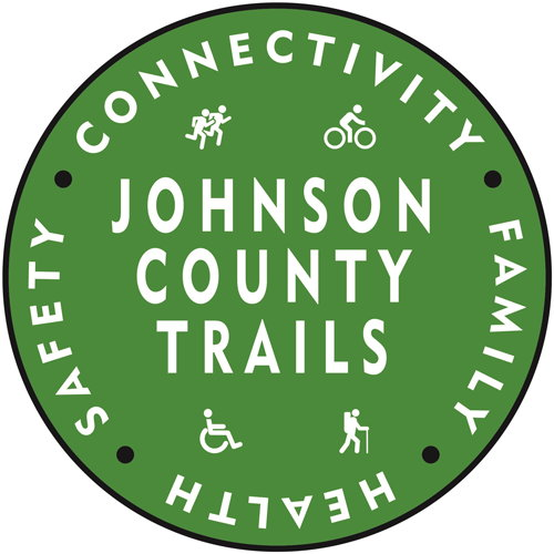 Johnson County Indiana Trails