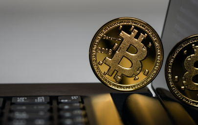 Image for E107: Should I Invest in Digital Assets (Cryptocurrency) Like Bitcoin?