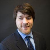 Michael Hutchison