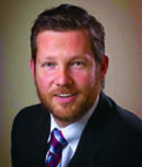 Christopher Hansen, MD