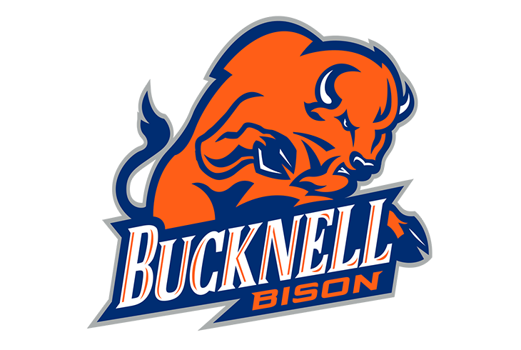 Image for Delta Upsilon at Bucknell