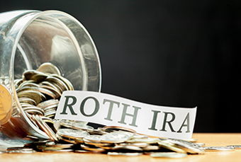 Image for Traditional vs. Roth 401(k) Plans