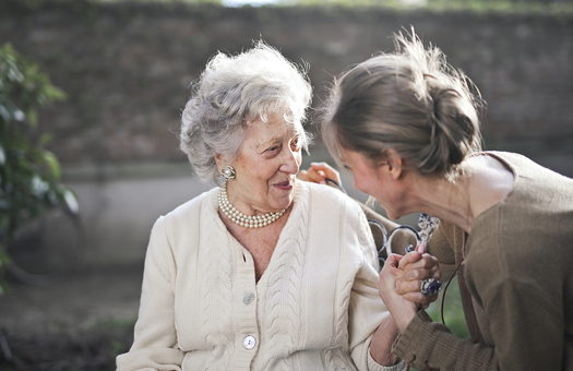 Image for Gifting vs. Inheritance: Which Is Better For My Beneficiaries?