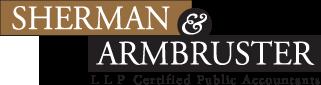 Sherman & Armbruster LLP
