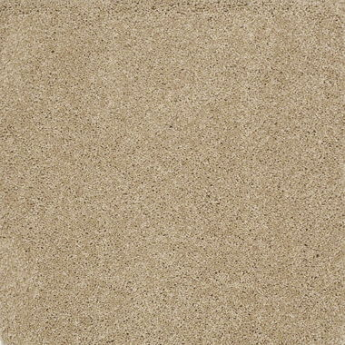 STANDARD GO SOFTLY WHEAT CARPET