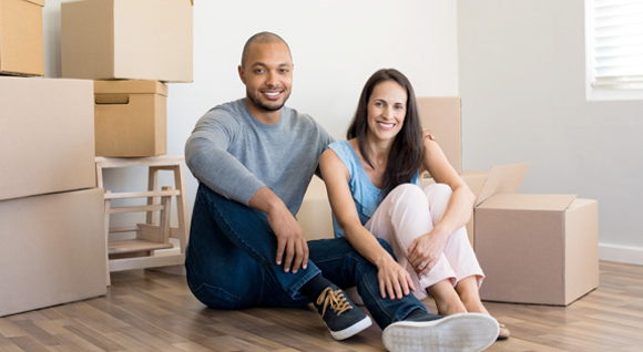 Image for Mortgage with Independent