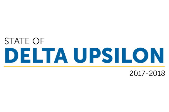 Image for 2017-2018 State of Delta Upsilon