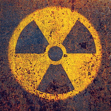 Image for Radon Testing & Mitigation
