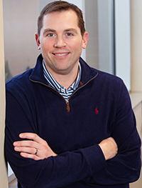 David Dunkle, MD