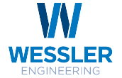 Image for Wessler Engineering