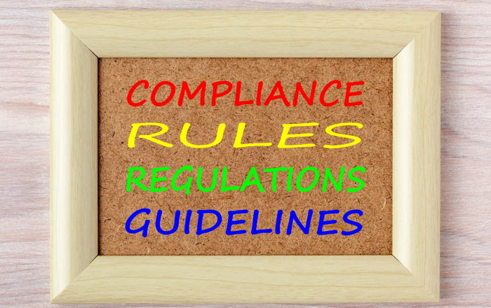 Image for E377: How Do You Keep Up With Statutes & Regulations?