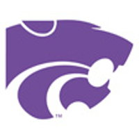 Image for Kansas State