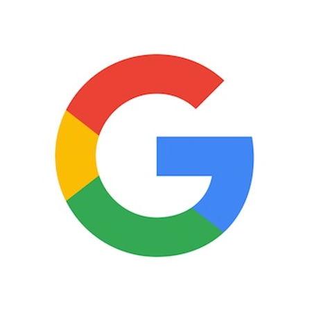 Image for Google Loves Modular Housing