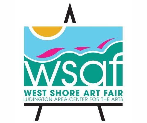 Image for West Shore Art Fair