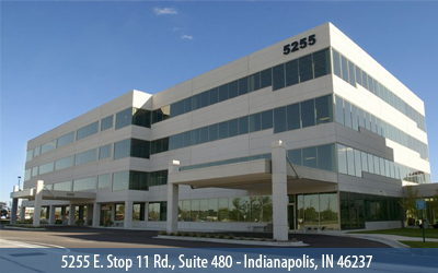 5255 E Stop 11 Rd, Indianapolis IN 46237