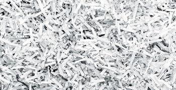 Image for Free Document Shredding