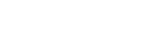 Eye Surgeons of Indiana/Surgial Care Center